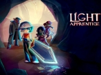 Download Light apprentice iPhone, iPod, iPad. Play Light apprentice for iPhone free.