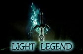 In addition to the game Royal Revolt! for iPhone, iPad or iPod, you can also download Light Legend for free
