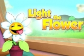 Download Light The flower iPhone, iPod, iPad. Play Light The flower for iPhone free.
