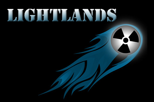 Download Lightlands iPhone free game.