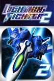 In addition to the game Contract Killer 2 for iPhone, iPad or iPod, you can also download Lightning Fighter 2 for free