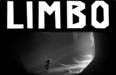 In addition to the game Terminator Salvation for iPhone, iPad or iPod, you can also download LIMBO for free