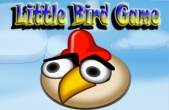 In addition to the game Zombie Crisis 3D for iPhone, iPad or iPod, you can also download Little Bird Game for free