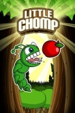 In addition to the game Ice Halloween for iPhone, iPad or iPod, you can also download Little Chomp for free