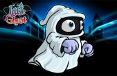 In addition to the game Plants vs. Zombies for iPhone, iPad or iPod, you can also download Little Ghost for free