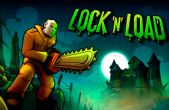 In addition to the game Bejeweled for iPhone, iPad or iPod, you can also download Lock 'n' Load for free