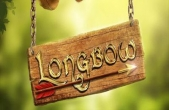 In addition to the game Fast and Furious: Pink Slip for iPhone, iPad or iPod, you can also download Longbow for free
