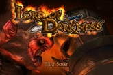 In addition to the game Blitz Brigade – Online multiplayer shooting action! for iPhone, iPad or iPod, you can also download Lord of Darkness for free