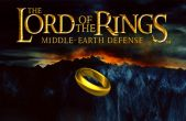 Download Lord of the Rings Middle-Earth Defense iPhone, iPod, iPad. Play Lord of the Rings Middle-Earth Defense for iPhone free.