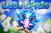 In addition to the game Zombie Fish Tank for iPhone, iPad or iPod, you can also download Lost Birds for free