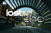 In addition to the game Black Shark HD for iPhone, iPad or iPod, you can also download Lost Echo for free