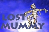 In addition to the game Monster Truck Racing for iPhone, iPad or iPod, you can also download Lost Mummy for free