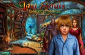 In addition to the game The Wolf Among Us for iPhone, iPad or iPod, you can also download Lost Souls: Enchanted Paintings for free