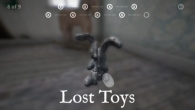 In addition to the game Arcane Legends for iPhone, iPad or iPod, you can also download Lost toys for free
