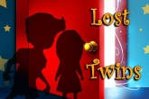 In addition to the game Lego city: My city for iPhone, iPad or iPod, you can also download Lost twins for free