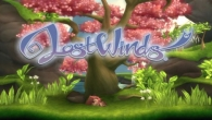 In addition to the game Panda's Revenge for iPhone, iPad or iPod, you can also download LostWinds for free