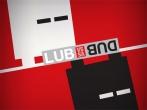 Download Lub vs. Dub iPhone free game.