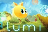 In addition to the game Angry Zombie Ninja VS. Vegetables for iPhone, iPad or iPod, you can also download Lumi for free