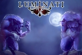 In addition to the game Zombie Scramble for iPhone, iPad or iPod, you can also download Luminati for free