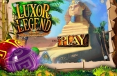 In addition to the game Sensei Wars for iPhone, iPad or iPod, you can also download Luxor Legend for free