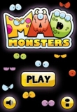 In addition to the game Manga Strip Poker for iPhone, iPad or iPod, you can also download Mad Monsters for free