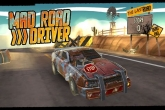In addition to the game Amateur Surgeon 3 for iPhone, iPad or iPod, you can also download Mad road driver for free