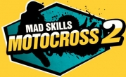 In addition to the game Fruit Ninja for iPhone, iPad or iPod, you can also download Mad skills motocross 2 for free