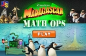 In addition to the game Nemo's Reef for iPhone, iPad or iPod, you can also download Madagascar Math Ops for free