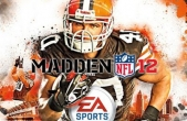 In addition to the game Mutant Fridge Mayhem – Gumball for iPhone, iPad or iPod, you can also download Madden NFL 12 for free