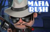 In addition to the game Chuzzle for iPhone, iPad or iPod, you can also download Mafia Rush for free
