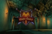 In addition to the game X-Men for iPhone, iPad or iPod, you can also download Magic Guard for free
