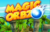 In addition to the game Clash of Clans for iPhone, iPad or iPod, you can also download Magic Orbz for free