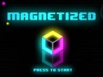 In addition to the game Amazing Block Shift for iPhone, iPad or iPod, you can also download Magnetized for free
