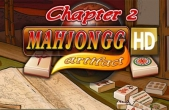 In addition to the game  for iPhone, iPad or iPod, you can also download Mahjong Artifacts 2 for free