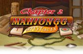 In addition to the game  for iPhone, iPad or iPod, you can also download Mahjong Artifacts: Chapter 2 for free