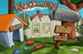 In addition to the game Clash of Clans for iPhone, iPad or iPod, you can also download Mailmen for free