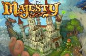 In addition to the best 8250 game Majesty: The Fantasy Kingdom Sim download other free games for iPhone, iPad or iPod.