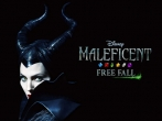 In addition to the game Amazing Block Shift for iPhone, iPad or iPod, you can also download Maleficent: Free fall for free