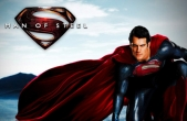 In addition to the game Drag Race Online for iPhone, iPad or iPod, you can also download Man of Steel for free