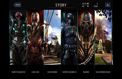 man of steel 2 game free download