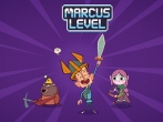 In addition to the game Birzzle Pandora HD for iPhone, iPad or iPod, you can also download Marcus level for free