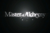 In addition to the game Zombie Fish Tank for iPhone, iPad or iPod, you can also download Master of Alchemy for free