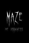In addition to the game Mad Cop 3 for iPhone, iPad or iPod, you can also download Maze of Darkness for free