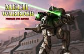 In addition to the game Tiny Troopers for iPhone, iPad or iPod, you can also download MechWarrior Tactical Command for free