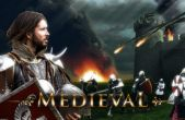In addition to the game Arcane Legends for iPhone, iPad or iPod, you can also download Medieval for free