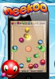In addition to the game AVP: Evolution for iPhone, iPad or iPod, you can also download Meekoo for free