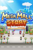 In addition to the game Let's Golf! 3 for iPhone, iPad or iPod, you can also download Mega Mall Story for free