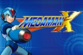 In addition to the best iPhone 4S game MegaMan X download other free games for iPhone, iPad or iPod.