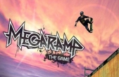 In addition to the game Fortress Combat 2 for iPhone, iPad or iPod, you can also download MegaRamp The Game for free