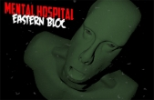 In addition to the game Talking Tom Cat 2 for iPhone, iPad or iPod, you can also download Mental Hospital: Eastern Bloc for free